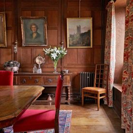 bed-breakfast-painswick-lodge