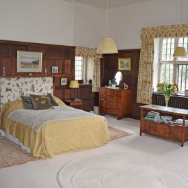 painswick-lodge-bed-breakfast-1