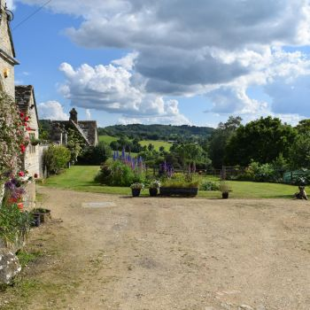 painswick-lodge-film-photo-locations-01a