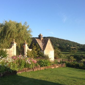 painswick-lodge-film-photo-locations-20