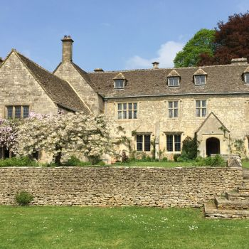 painswick-lodge-film-photo-locations-29