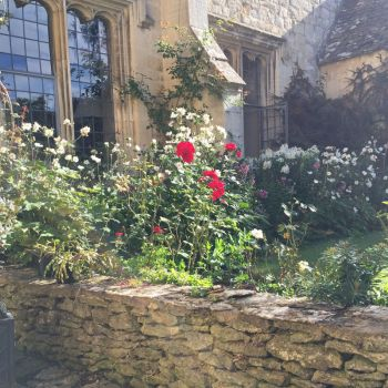 painswick-lodge-film-photo-locations-34