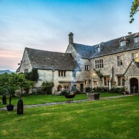 painswick-lodge-weddings-functions-1