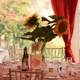 painswick-lodge-weddings-functions-4
